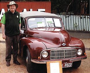 1949-low-light-morris-convertible