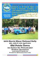 2021-National-Rally