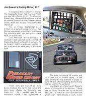 Jim-Bowens-Racing-Minor